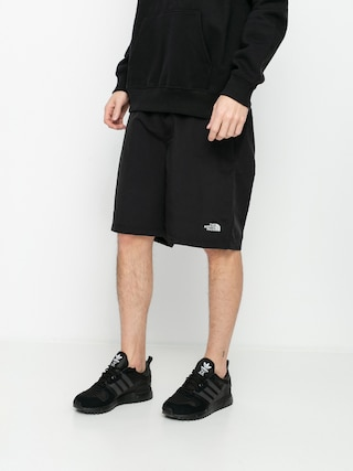 Szorty The North Face Class V Water (tnf black)