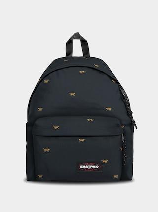 Plecak Eastpak Padded Pak R (mini tiger)