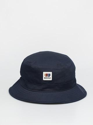 Kapelusz Brixton Alton Packable Bucket Hat (joe blue)