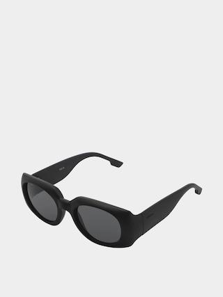Okulary przeciwsu0142oneczne Komono Pj (carbon)