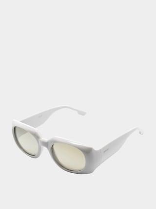 Okulary przeciwsu0142oneczne Komono Pj (lunar)