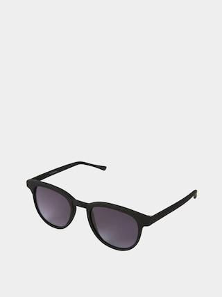 Okulary przeciwsu0142oneczne Komono Francis (carbon)
