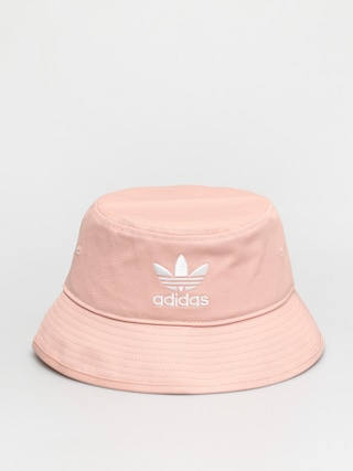 Kapelusz adidas Originals Bucket Hat Ac (vappnk/white)