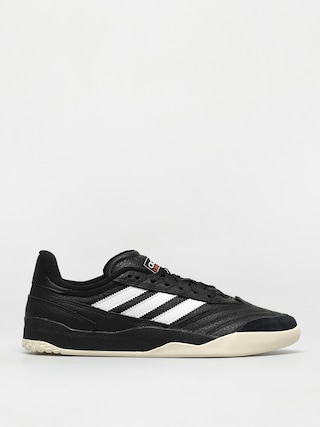 Buty adidas Copa Nationale (cblack/ftwwht/cwhite)