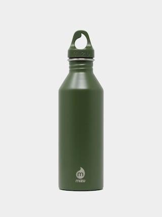 Butelka Mizu M8 750ml (army green)