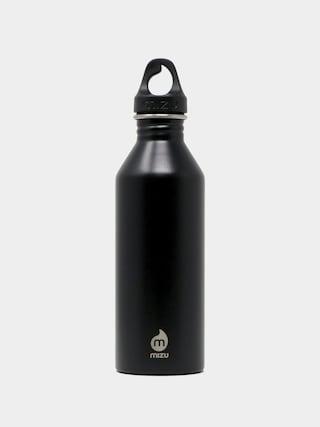 Butelka Mizu M8 750ml (black)