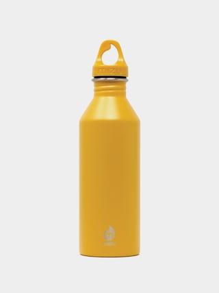 Butelka Mizu M8 750ml (harvest gold)