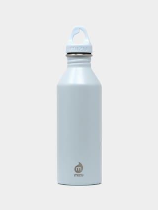 Butelka Mizu M8 750ml (ice blue)