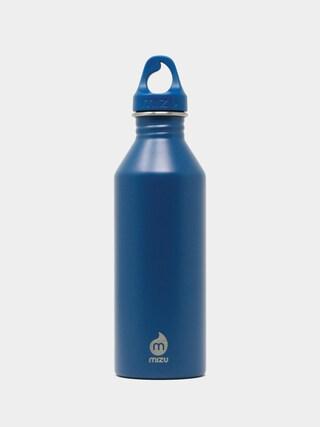 Butelka Mizu M8 750ml (ocean blue)