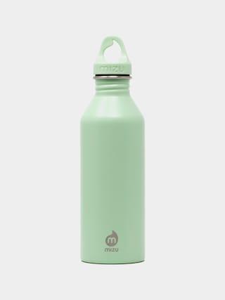 Butelka Mizu M8 750ml (sea glass)