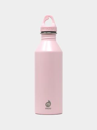 Butelka Mizu M8 750ml (soft pink)