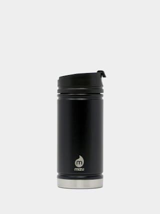 Kubek Mizu Coffee Lid V5 450ml (black)