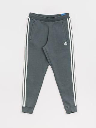 Spodnie adidas Originals 3 Stripes (bluoxi)