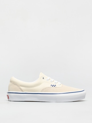 Buty Vans Skate Era (off white)