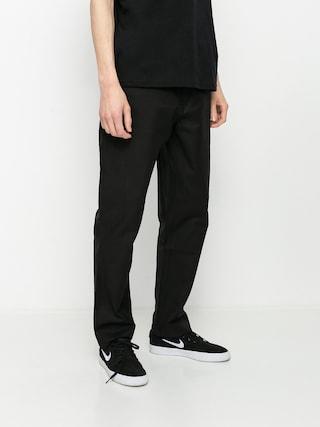 Spodnie Dickies Fairdale Till (black)