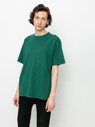 T-shirt Levi'su00ae Vintage (forest biome garment dye)