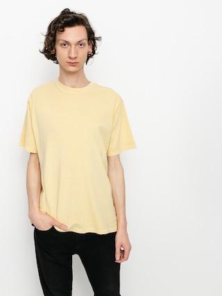 T-shirt Levi'su00ae Vintage (golden haze garment dye)
