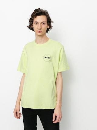T-shirt Levi'su00ae Relaxed Fit (corelogo mv shado)