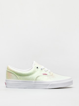 Buty Vans Era (uv glitter pink/true white)