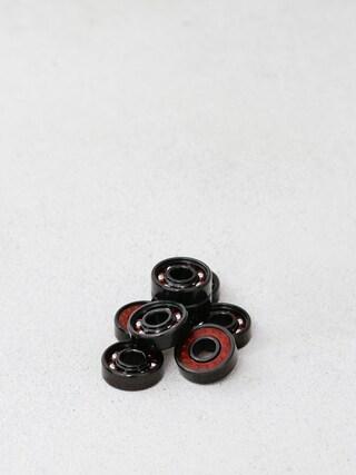 u0141ou017cyska FKD Fire 400 (black)