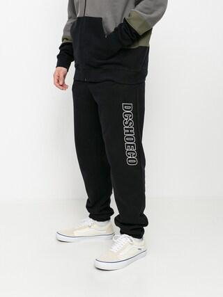 Spodnie DC Downing (black)