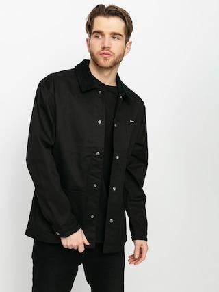 Kurtka Brixton Survey X Chore Coat (black)