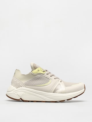 Buty eS Accel Remastered (white/green)