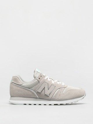 Buty New Balance 373 Wmn (silver)