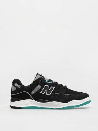 Buty New Balance 1010 (black/blue)