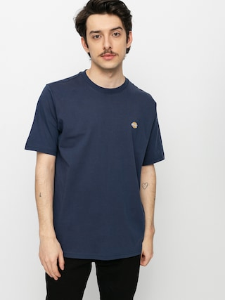 T-shirt Dickies Mapleton (navy blue)