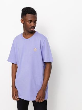 T-shirt adidas Originals Essential (lpurpl)