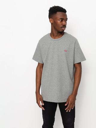 T-shirt Levi'su00ae Original Housemarked (grey heather)