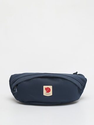 Nerka Fjallraven Ulvo Hip Pack Medium (mountain blue)