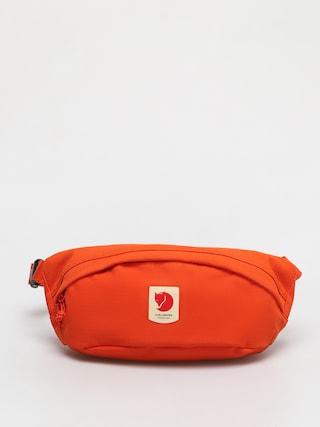 Nerka Fjallraven Ulvo Hip Pack Medium (hokkaido orange)