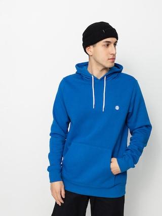 Bluza z kapturem Element Cornell Classic HD (imperial blue)