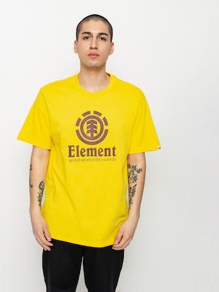 T-shirt Element Vertical (dandelion)