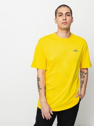 T-shirt Element Duggar (dandelion)