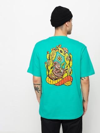 T-shirt Element Pick Your Poison (atlantis)