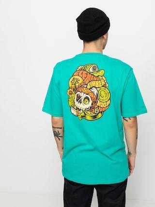 T-shirt Element The Vision (atlantis)