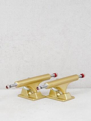 Traki Ace AF1 (gold)