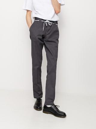 Spodnie Dickies Slim Fit Work Pant (charcoal grey)