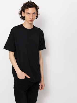 T-shirt Dickies Mc 3pk (black)