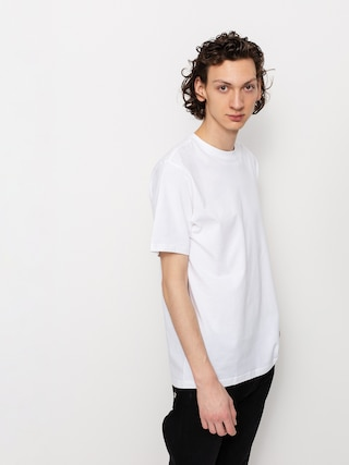 T-shirt Dickies Mc 3pk (white)