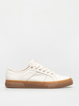 Buty Globe Surplus (organic white)