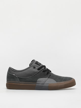 Buty Globe Mahalo Plus (dark shadow/gum)