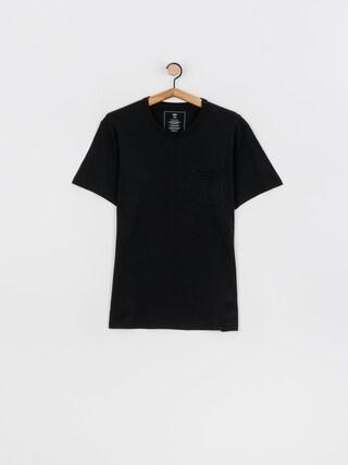 T-shirt Globe Every Damn Day (black)