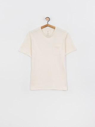 T-shirt Globe Every Damn Day (bleach free dye free)