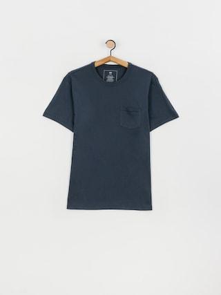 T-shirt Globe Every Damn Day (midnight)