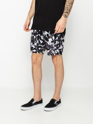 Boardshorty Volcom Parks Ew Short 18 (primer white)