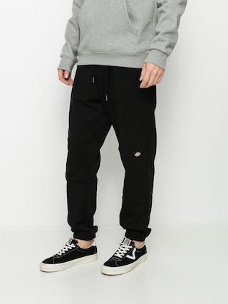 Spodnie Dickies Bienville (black)